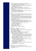 FRAIRIE - Haras Santa Maria de Araras - Page 2