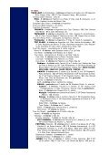 FRAIRIE - Haras Santa Maria de Araras - Page 3