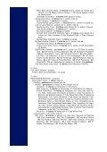FRAIRIE - Haras Santa Maria de Araras - Page 4