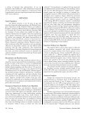 comparison of racemic albuterol and levalbuterol for treatment of ... - Page 2