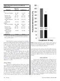 comparison of racemic albuterol and levalbuterol for treatment of ... - Page 4