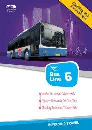 Bus Line 6