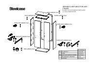 IndexArt - Steelcase
