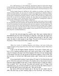 SYNTHESIS - Northland Public Library - Page 2