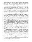 SYNTHESIS - Northland Public Library - Page 3