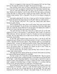 SYNTHESIS - Northland Public Library - Page 6