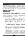 200809_annual report_whocc_b - Institut universitaire en santé ... - Page 5