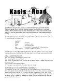 Kasis Road - Wan Smolbag Theatre - Page 2