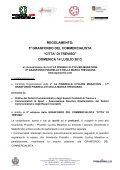 5.a GRANFONDO DEL COMMERCIALISTA - Ordine dei Dottori ... - Page 2