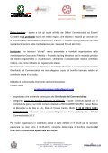 5.a GRANFONDO DEL COMMERCIALISTA - Ordine dei Dottori ... - Page 4