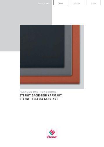 funktionssteine e. Black Bedroom Furniture Sets. Home Design Ideas