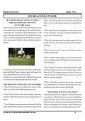 Cristal - Planeta Turfe - Page 2