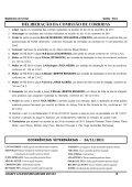 Cristal - Planeta Turfe - Page 3