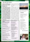 enighetsblad - Mediamannen - Page 2