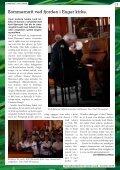 enighetsblad - Mediamannen - Page 3