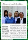 enighetsblad - Mediamannen - Page 4