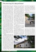 enighetsblad - Mediamannen - Page 6