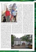 enighetsblad - Mediamannen - Page 7