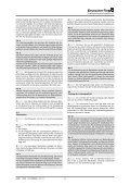 Versicherungsbedingungen und -informationen für die - Eureka24.de - Seite 6