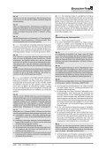 Versicherungsbedingungen und -informationen für die - Eureka24.de - Seite 7