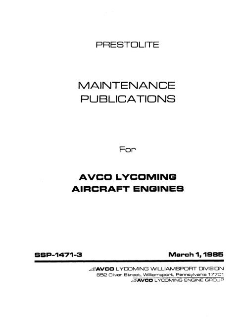 Prestolite Maintenance Information - CSOBeech.com on perkins 4.108 parts diagram, 4 wire alternator diagram, ford a c system diagram, refrigerator wiring diagram, golf cart battery wiring diagram, painless wiring diagram, bosch alternator diagram, ford engine parts diagram, generator wiring diagram, fisher minute mount wiring diagram, brake motor wiring diagram, power steering pump diagram, 1978 ford vacuum diagram, voltage regulator wiring diagram, motorcraft alternators diagram, yale forklift wiring diagram, prestolite electronic ignition wiring diagram, ford parts breakdown diagram, bitzer compressor wiring diagram, gm internal regulator wiring diagram,