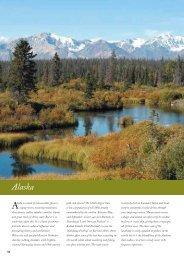 Alaska - Audley Travel