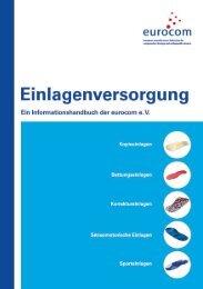 1 / Einlagen - Eurocom