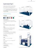 Systemstand Typ Line - EuroBLECH 2012 - Seite 7