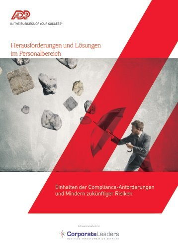 Compliance-Whitepaper