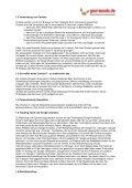 Datenschutz & Sicherheit - Seite 2
