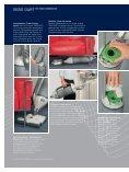 technische daten/produkteigenschaften - Seite 3