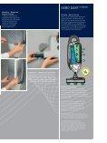 technische daten/produkteigenschaften - Seite 4
