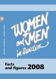 Facts and figures 2008 (pdf)