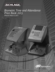 Dorma Power Supply 24V 1 AMP Model PS-502RF Security Access Door Lock Controls