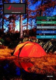 exped katalog 2001_d.pdf