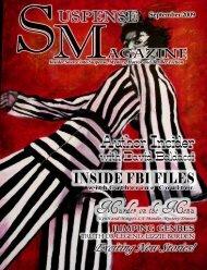 DownloaD - Suspense Magazine