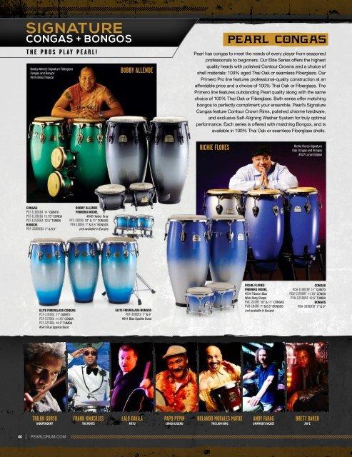 2014-general-catalog