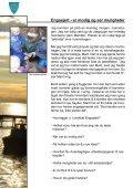 Verdier - Bamble kommune - Page 4