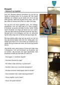Verdier - Bamble kommune - Page 7