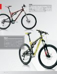 KJU - Fahr Rad! Schwarz - Page 5