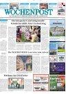 Langenfeld 24-12 - Wochenpost - Seite 3