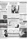 Langenfeld 24-12 - Wochenpost - Seite 4