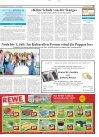 Langenfeld 24-12 - Wochenpost - Seite 5