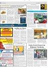 Langenfeld 24-12 - Wochenpost - Seite 6