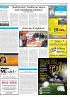 Langenfeld 24-12 - Wochenpost - Seite 7