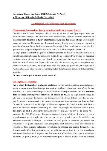 5_-_colloque_grande_guerre_loez