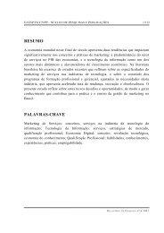 Rel 06-2001.pdf - GVpesquisa