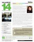 Village(s) - UMP Paris - Page 3