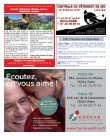 Village(s) - UMP Paris - Page 4