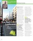 Village(s) - UMP Paris - Page 6